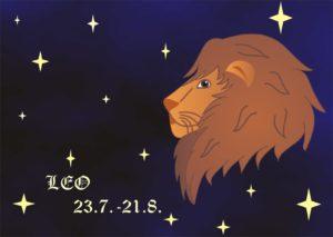 Верны ли львы